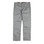 Levi's® Skate Work Trousers - Monument