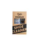 Clyde Premium Shoe Cleaner Starter Kit