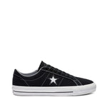 CONS One Star Pro Low Classic 'Black/White'