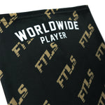 Worldwide Player Balaclava