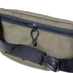 Fuego Belt Bag 'Olive Green'