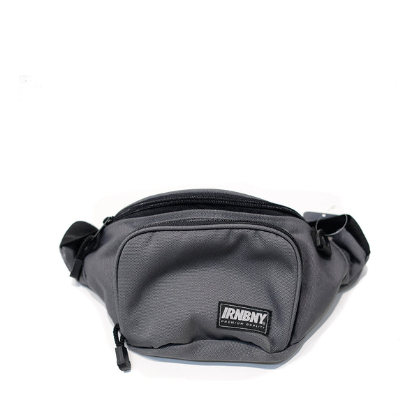 Fanny Pack 'Grey'