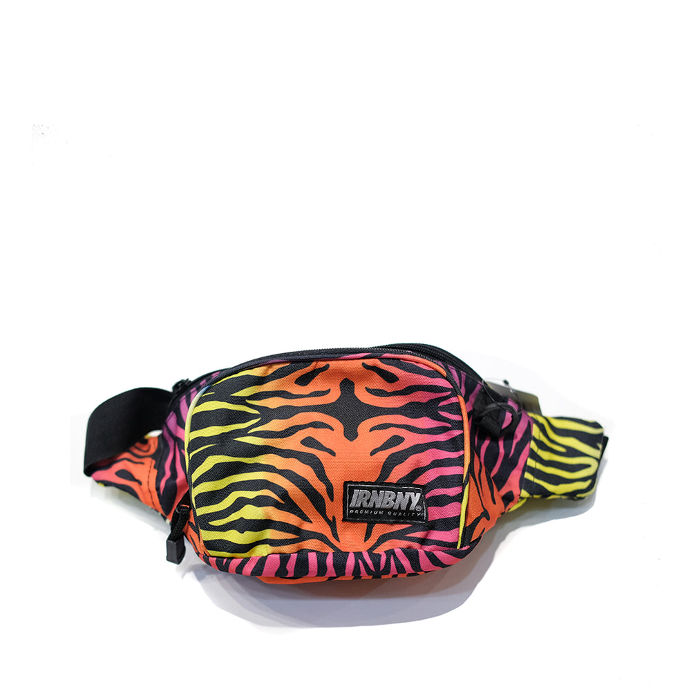 Fanny Pack 'Multi Color'