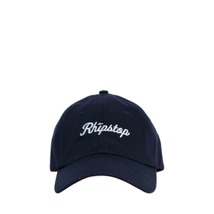 Lazy Dad Cap