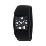 Bandit Watch Black