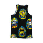 Goon Squad Tank Top 'Black'