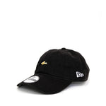 New Era® 360 9TWENTY 'Black Gold'