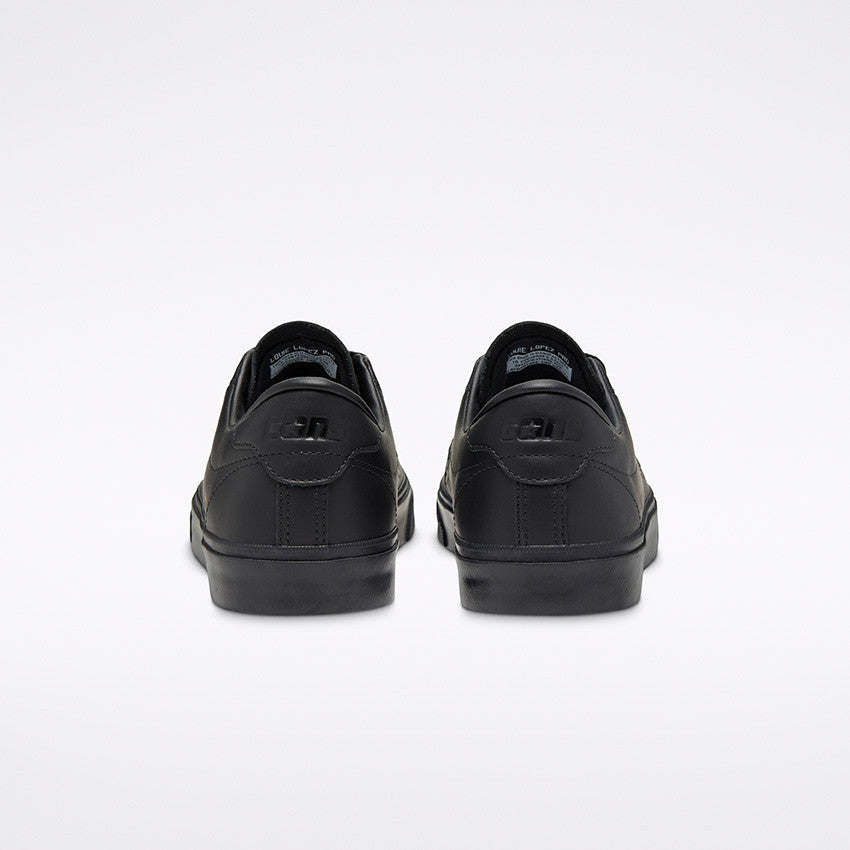 Louie Lopez Pro Low Premium 'Black'