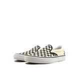 Checkerboard Slip-On Pro