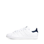 Stan Smith 'Dark Blue'