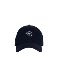 Tropical Futures Institute Cap