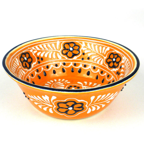 Small Bowl - Mango Handmade and Fair Trade