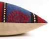 Gwen kilim cushion cover - pillowme