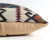 Kerry kilim cushion cover