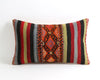 Tammy vintage kilim pillow cover