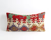 Jane vintage kilim cushion cover - pillowme