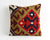 Darlene kilim pillow cover
