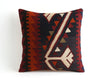 Mindy kilim pillow cover