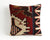 Burcin kilim pillow cover