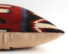 Burcin kilim pillow cover - pillowme