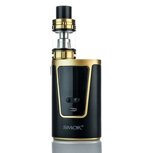 AUTHENTIC SMOK G150 KIT (DL)