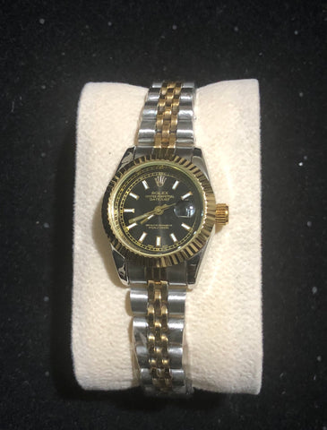 New Women Rolex DateJust AAA