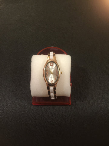 Ladies Stunning Watch