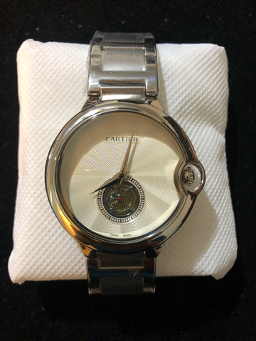 New Cartier Automatic Watch AAA