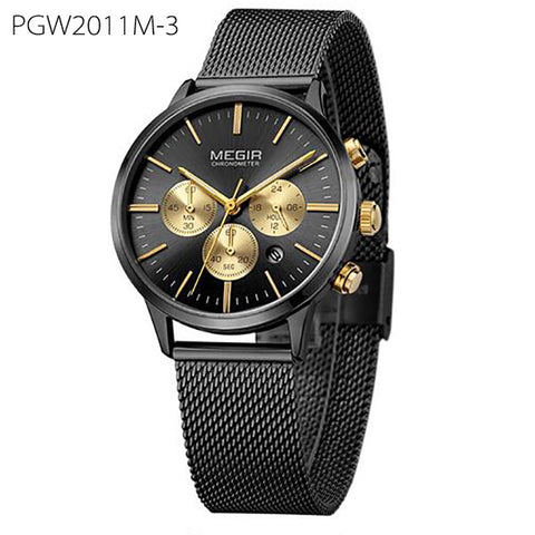 Brand Luxury Women Watches Fashion Quartz Wristwatch for Lovers Girl Friend
