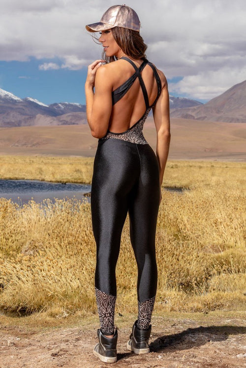 JUMPSUIT-ONE-PIECE-FOR-GYM-WEAR-CAPE-TOWN-SOUTH-AFRICA-YOGA-JOHANNESBURGO-CLOTHES
