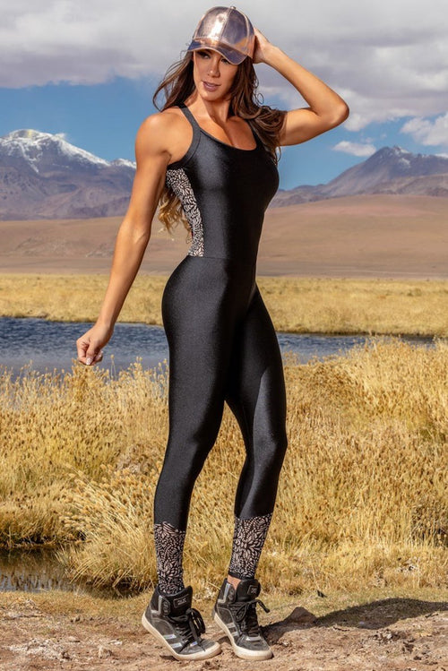 JUMPSUIT-ONE-PIECE-FOR-GYM-WEAR-CAPE-TOWN-SOUTH-AFRICA-YOGA-CLOTHES