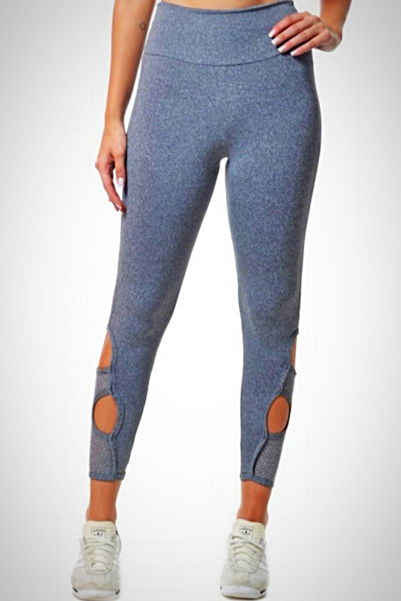 BRAZILIAN-HIGH-WAIST-CUT-OUT-LEGGING-FOR-GYM-WEAR-YOGA-CAPE-TOWN-SOUTH-AFRICA-JOHANNESBURGO-ACTIVEWEAR-ONLINE-GYM-CLOTHING