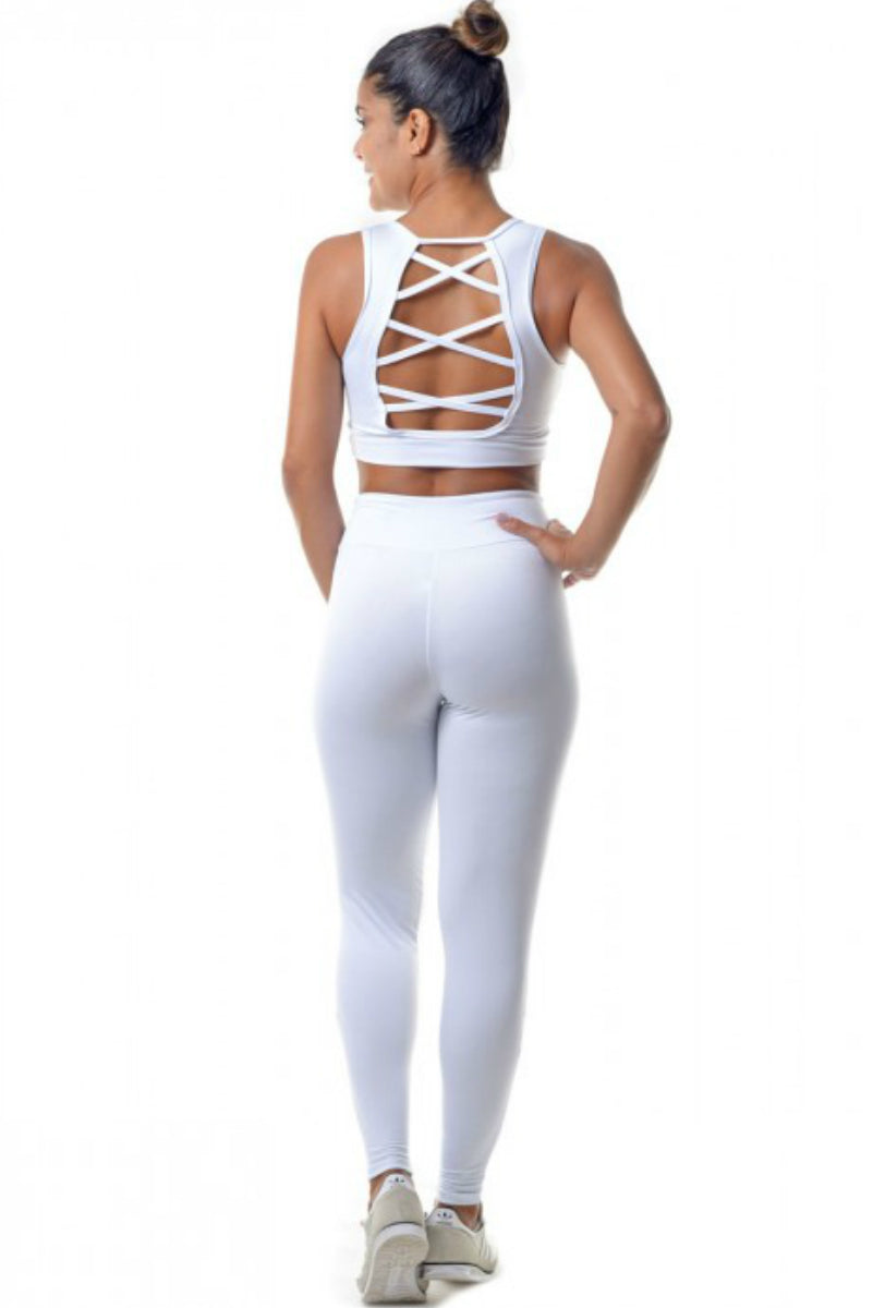 AIRBRUSH-WHITE-MESH-LEGGING-FOR-GYM-WEAR-CAPE-TOWN-SOUTH-AFRICA-YOGA-JOHANNESBURGO-ACTIVE-WEAR-ONLINE-GYM-CLOTHING