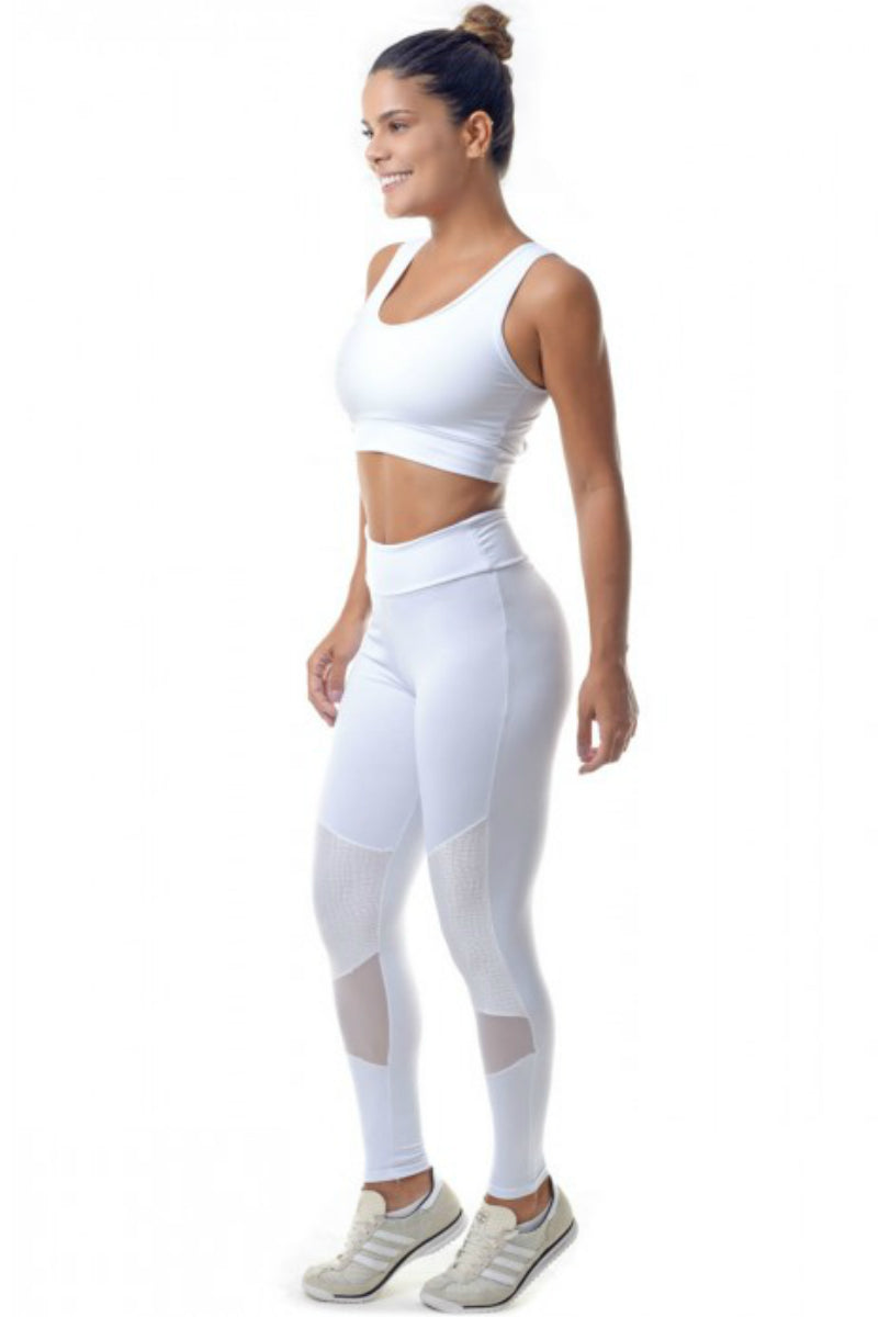 AIRBRUSH-WHITE-MESH-PANEL-LEGGING-FOR-GYM-WEAR-CAPE-TOWN-SOUTH-AFRICA-YOGA-JOHANNESBURGO-ACTIVE-WEAR-ONLINE-GYM-CLOTHING