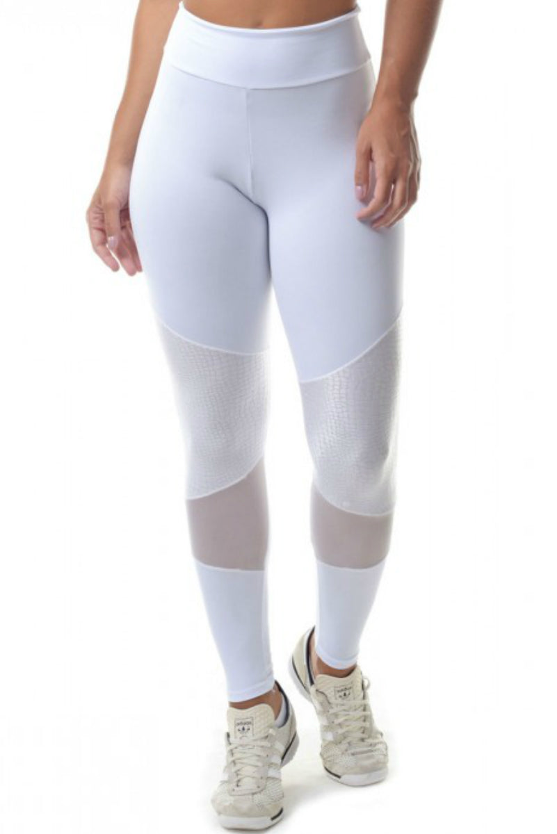 AIRBRUSH-WHITE-MESH-LEGGING-FOR-GYM-WEAR-CAPE-TOWN-SOUTH-AFRICA-YOGA-JOHANNESBURGO-ACTIVE-WEAR-ONLINE-GYM-CLOTHING-CHEAP