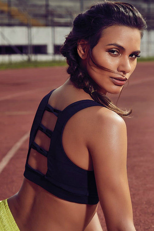 SPORTS-BRA-FOR-GYM-WEAR-CAPE-TOWN-SOUTH-AFRICA-YOGA-JOHANNESBURGO-ACTIVE-WEAR-ONLINE-GYM-CLOTHING