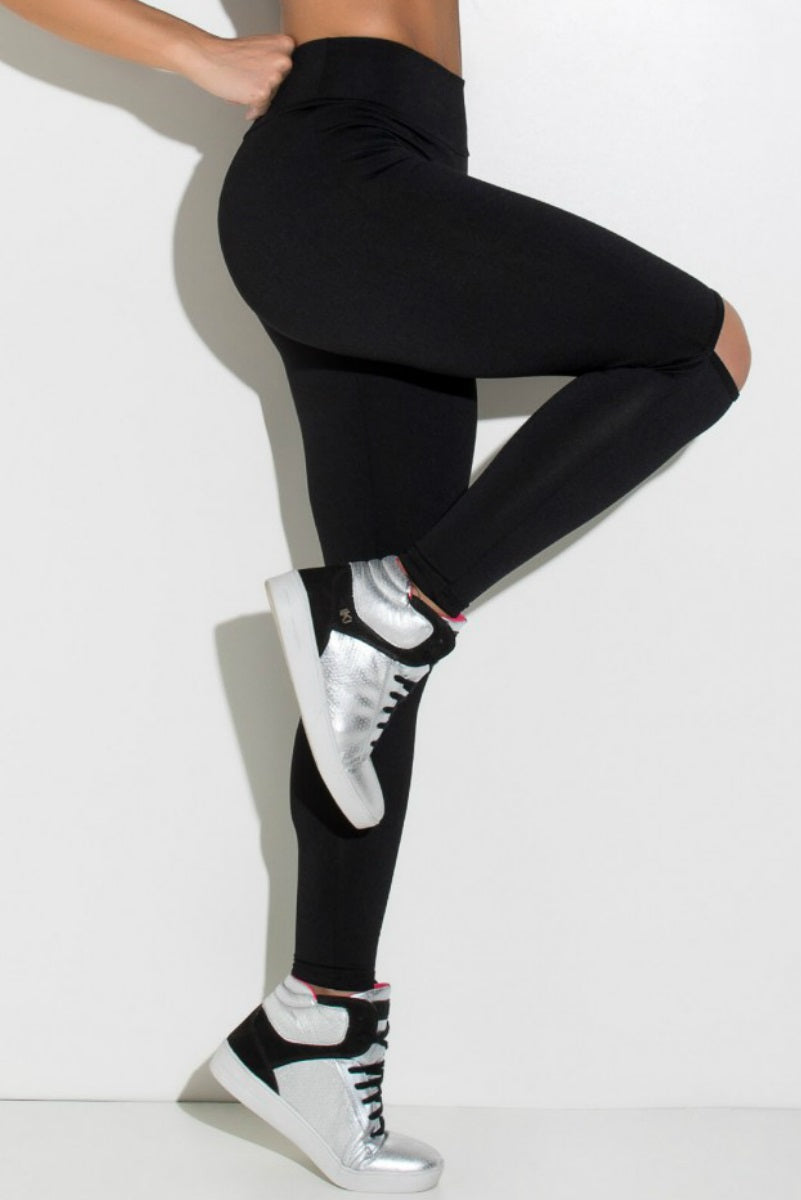 CUTOUT-KNESS-LEGGING-GYM-ROCKS-CAPE-TOWN-4