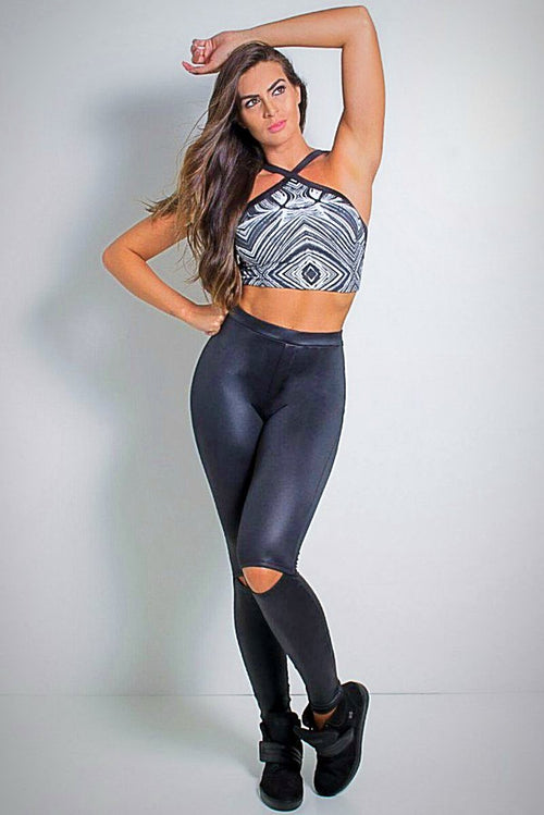 DISCO-CUT-OUT-KNESS-LEGGING-GYM-ROCKS-CAPE-TOWN-2