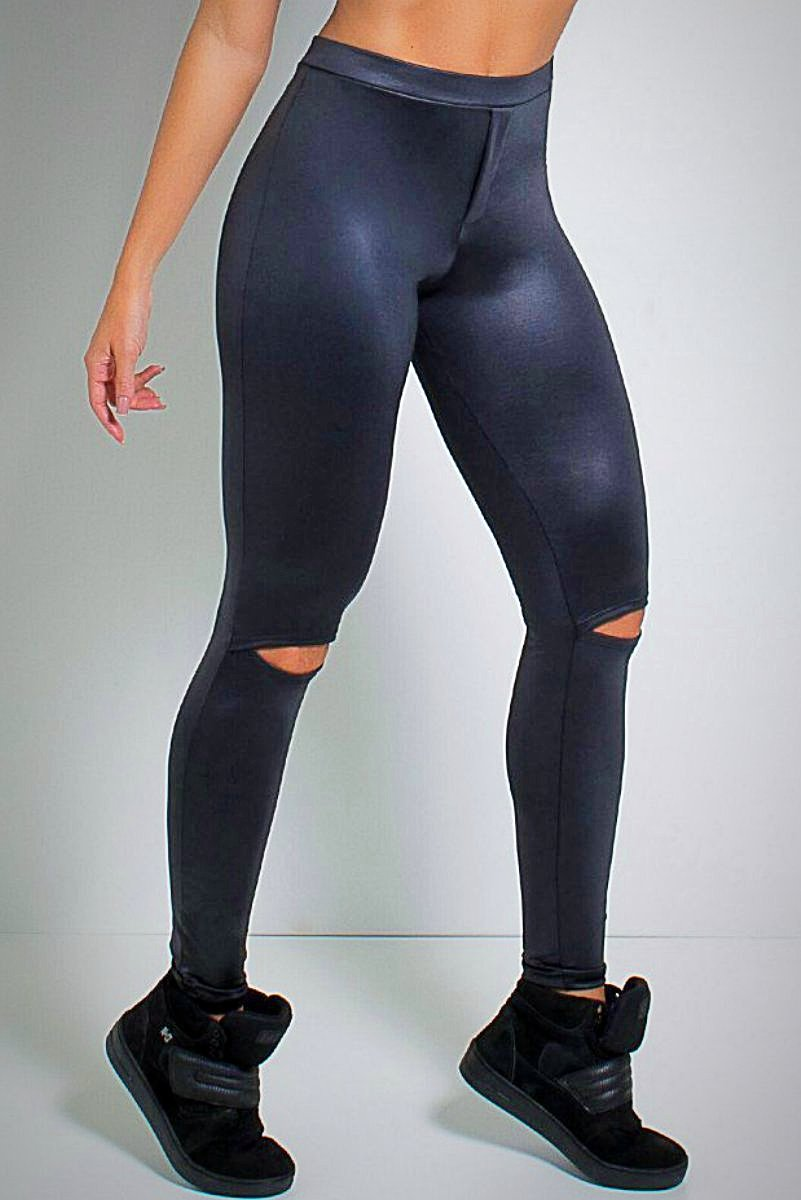 DISCO-CUT-OUT-KNESS-LEGGING-GYM-ROCKS-CAPE-TOWN-4