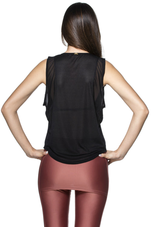 CHAKRA-MESH-TANK-GYM-ROCKS-CAPE-TOWN-BACK