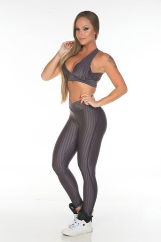 AIRBRUSH LEGGING