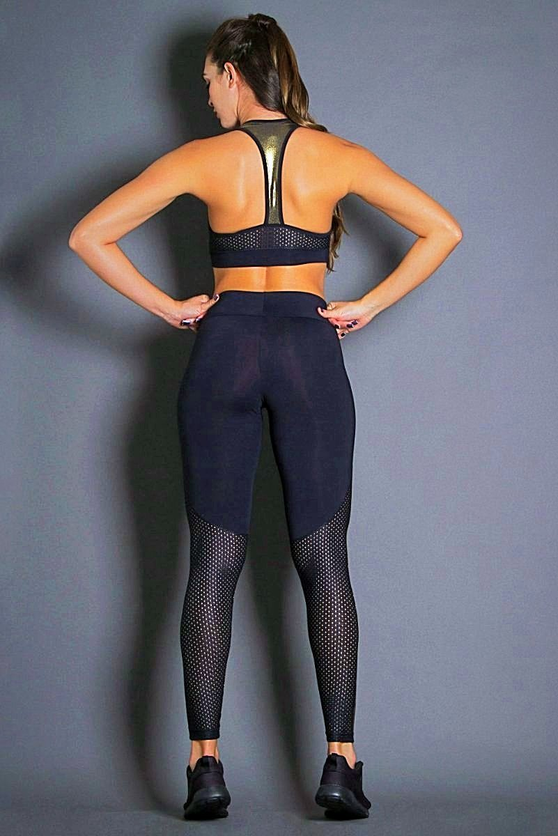 GOLD-MESH-REVOLUTION-LEGGING-GYM-ROCKS-3