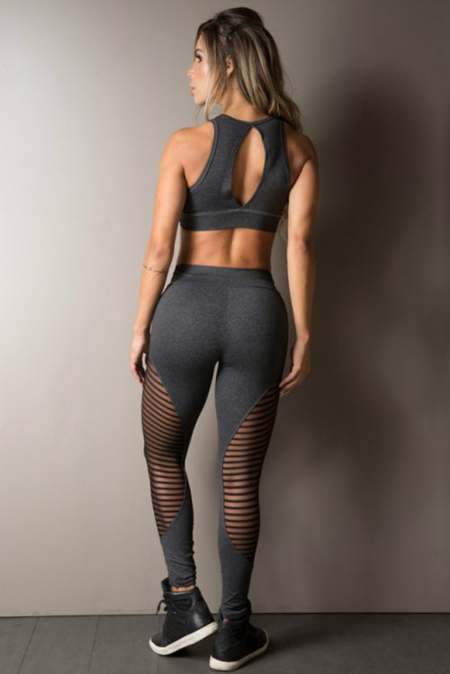 GREY-STRIPE-MESH-LEGGING-GYM-ROCKS-CAPE-TOWN-2