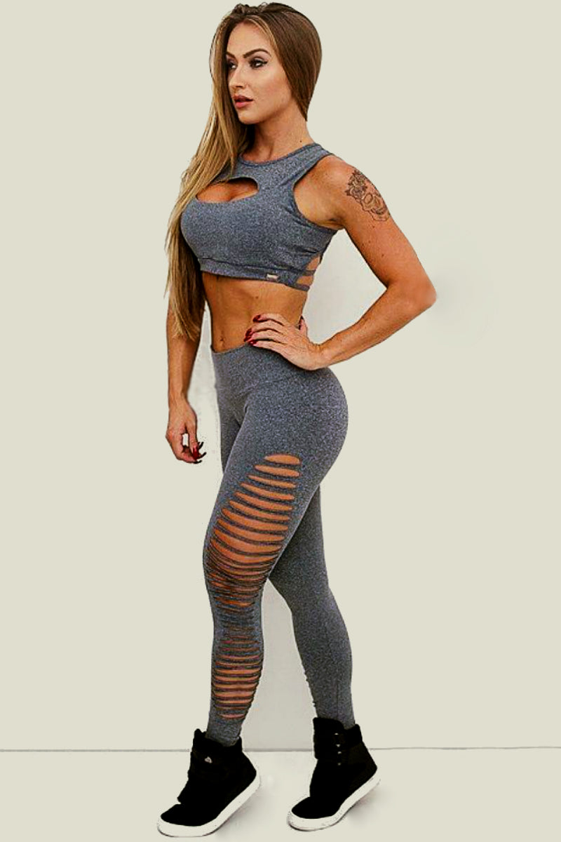 HIGH-WAIST-RIPPED-WARRIOR-LEGGING-GYM-ROCKS-CAPE-TOWN-1