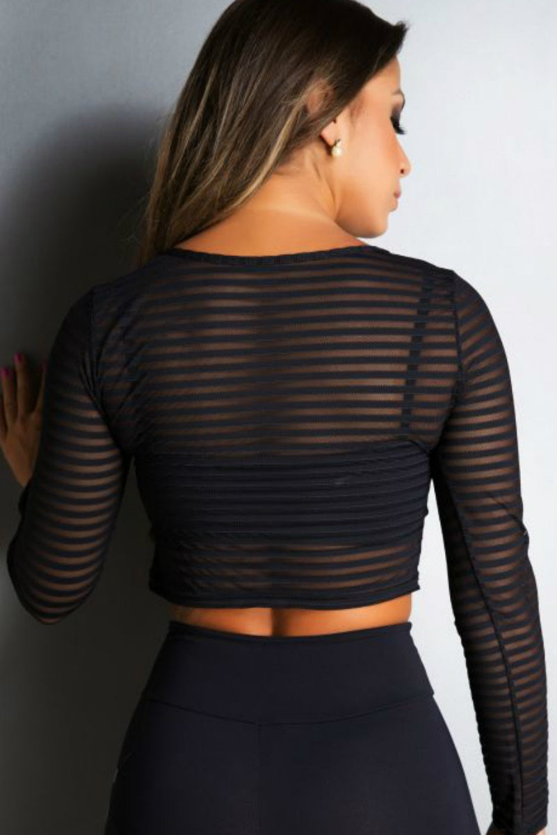 long-sleeve-mesh-crop-top-gym-rocks-cape-town-cropped-back