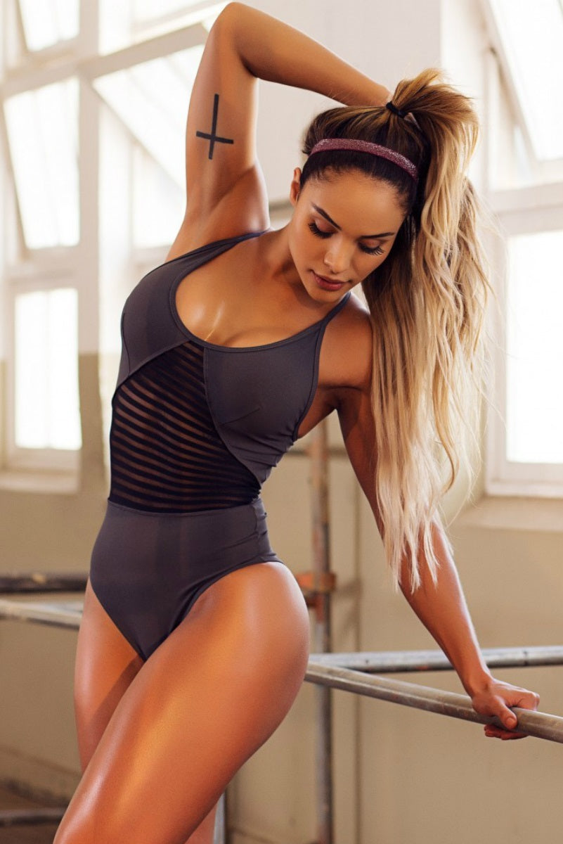 MESH-GODDESS-BODYSUIT-GYM-ROCKS-CAPE-TOWN-1