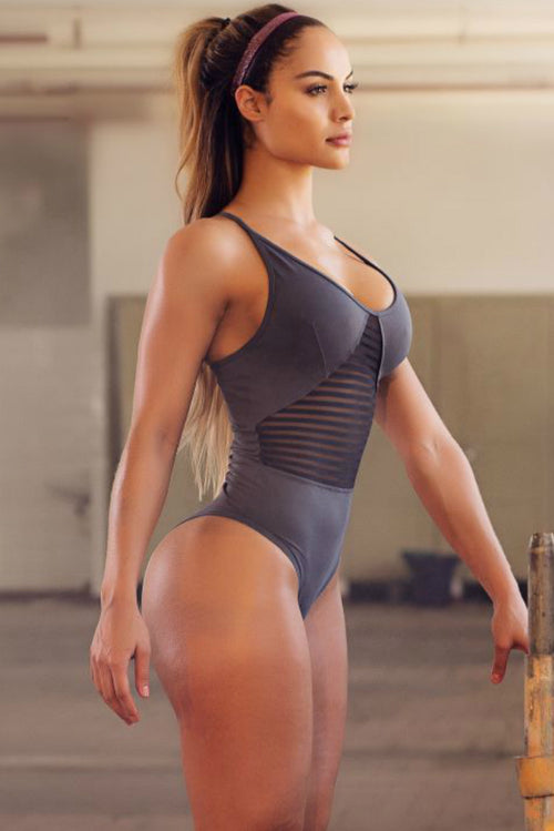 MESH-GODDESS-BODYSUIT-GYM-ROCKS-CAPE-TOWN-2