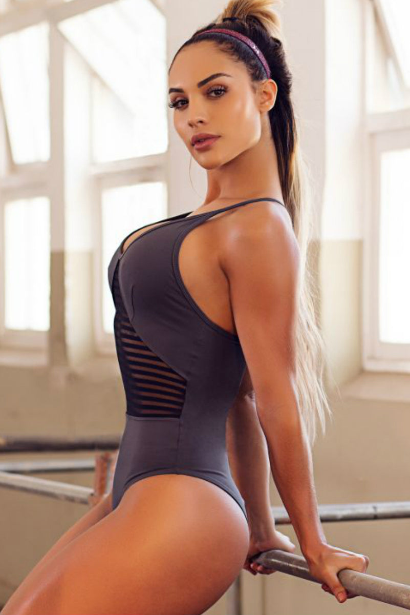 MESH-GODDESS-BODYSUIT-GYM-ROCKS-CAPE-TOWN-3
