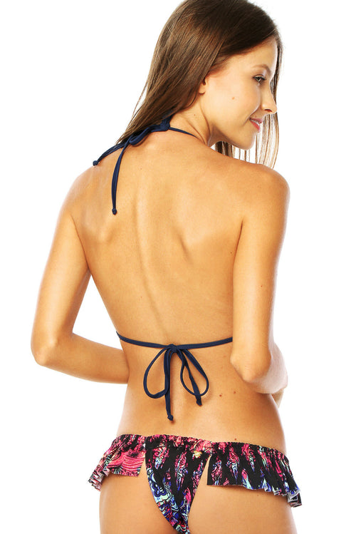 Sexy-Brazilian-Santorini-bikini-set-triangle-ruffles-Brazilian-bottom-cut-coverage-at-rear