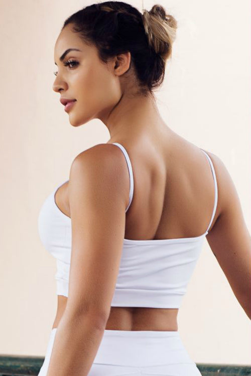 SLICED-MESH-TOP-CROPPED-GYM-ROCKS-CAPE-TOWN-WHITE-BACK